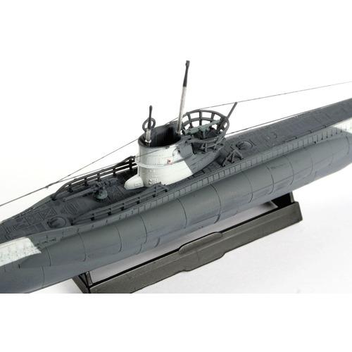 Image of Onderzeeboot Type VII C