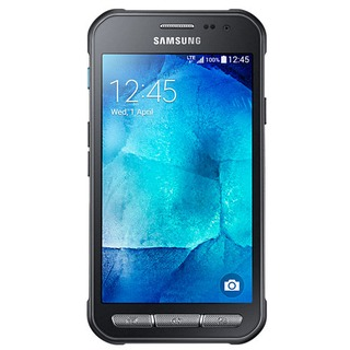 Image of Galaxy Xcover 3 VE Dark Silver