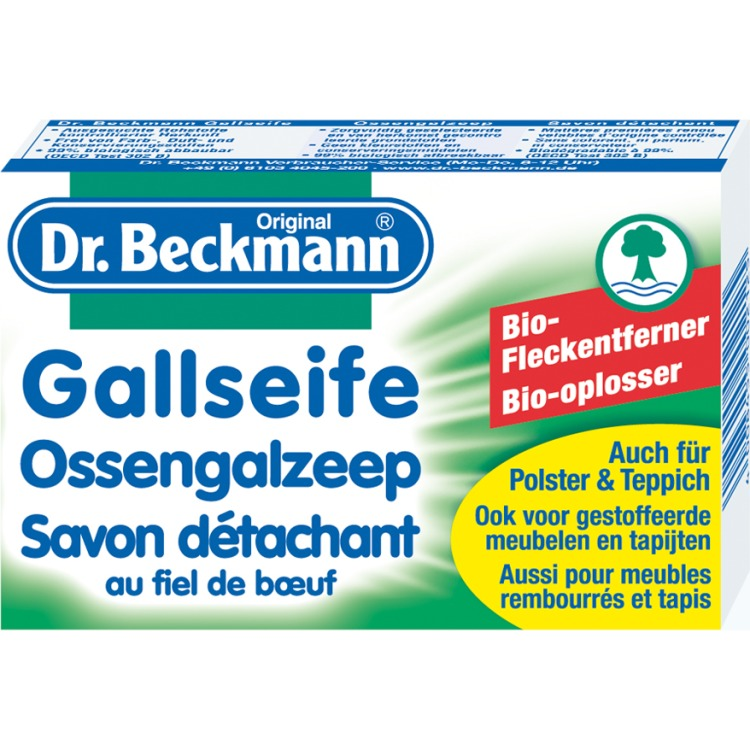 Image of Ossengalzeep, 100 G