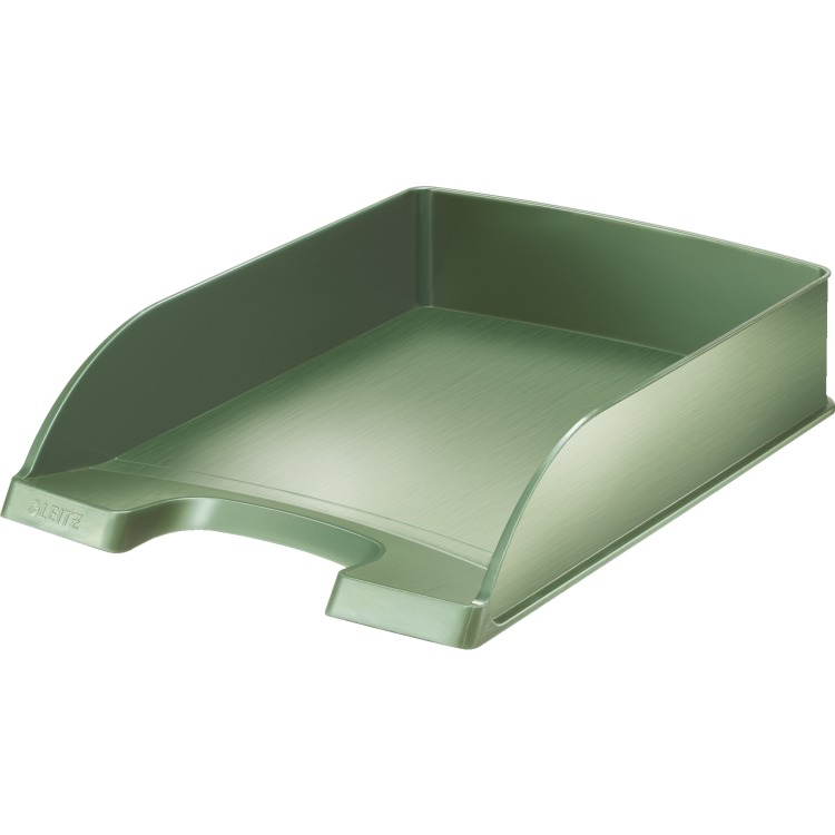 Image of Style Brievenbak Groen 5 Stuks