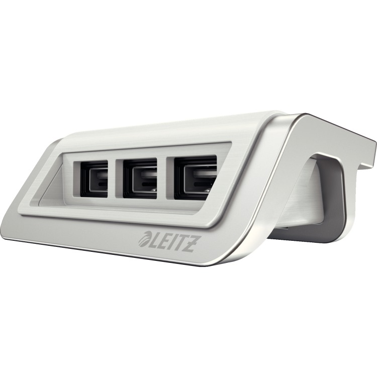 Image of Style 3P USB Power Charg. Wit