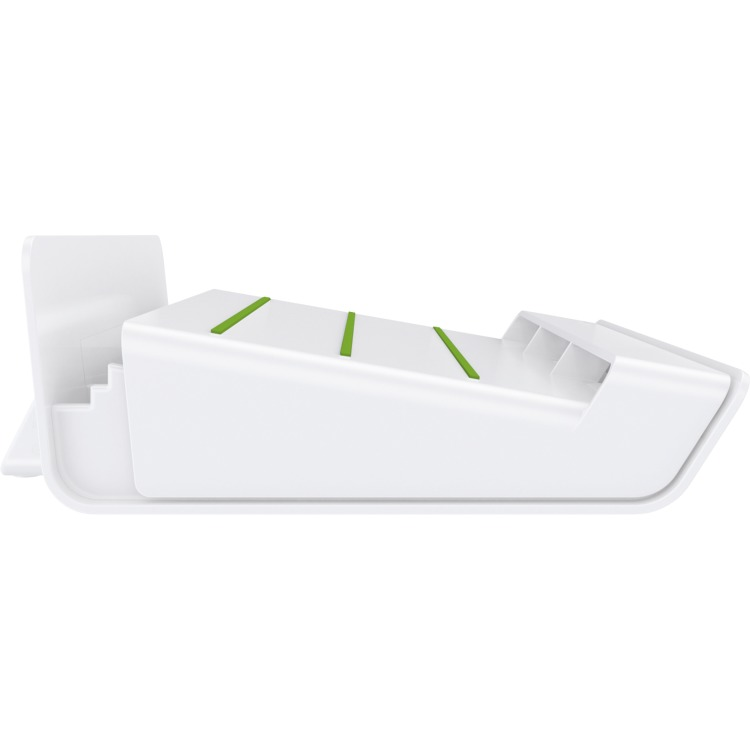 Oplader Leitz Complete XL universeel wit
