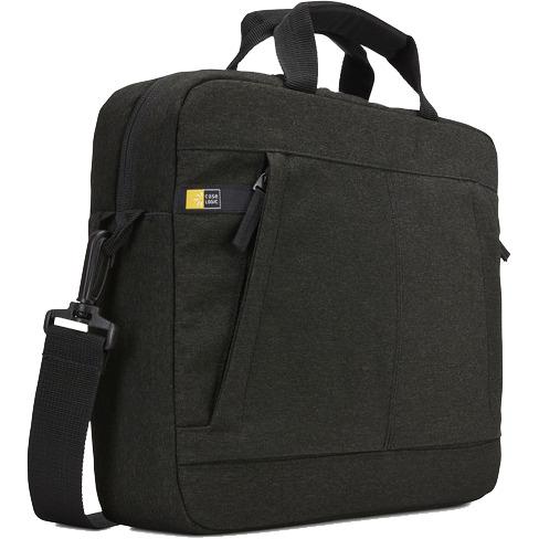Case Logic Huxton 13,3-laptopattache HUXA-113-BLACK