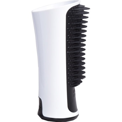 Image of Aqua Splash Black Pearl Haarborstel