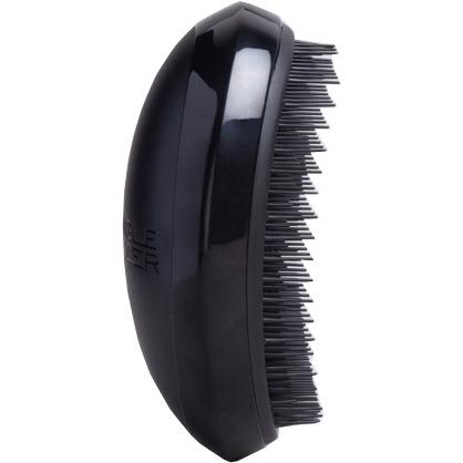 Image of Salon Elite Midnight Black Haarbors