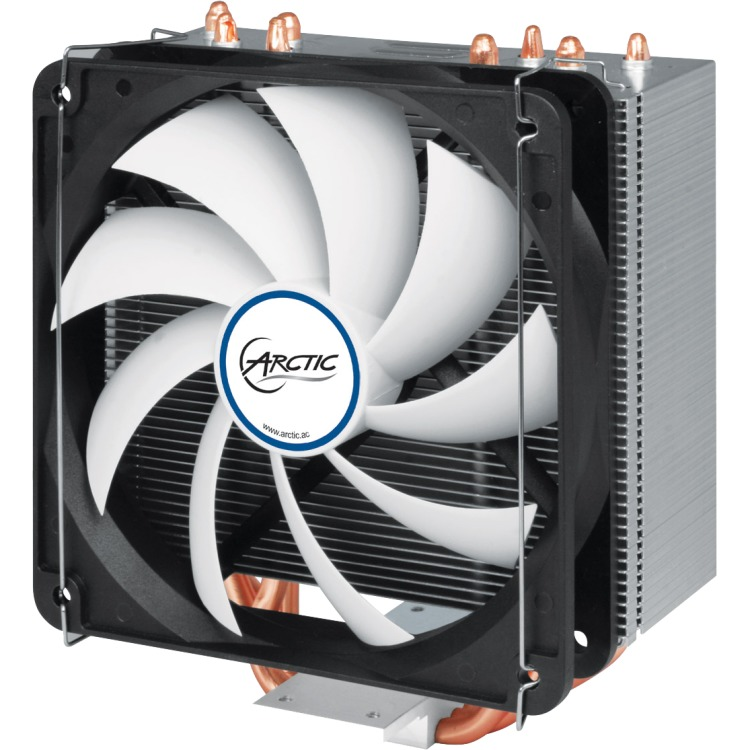 Image of ARCTIC Freezer i32