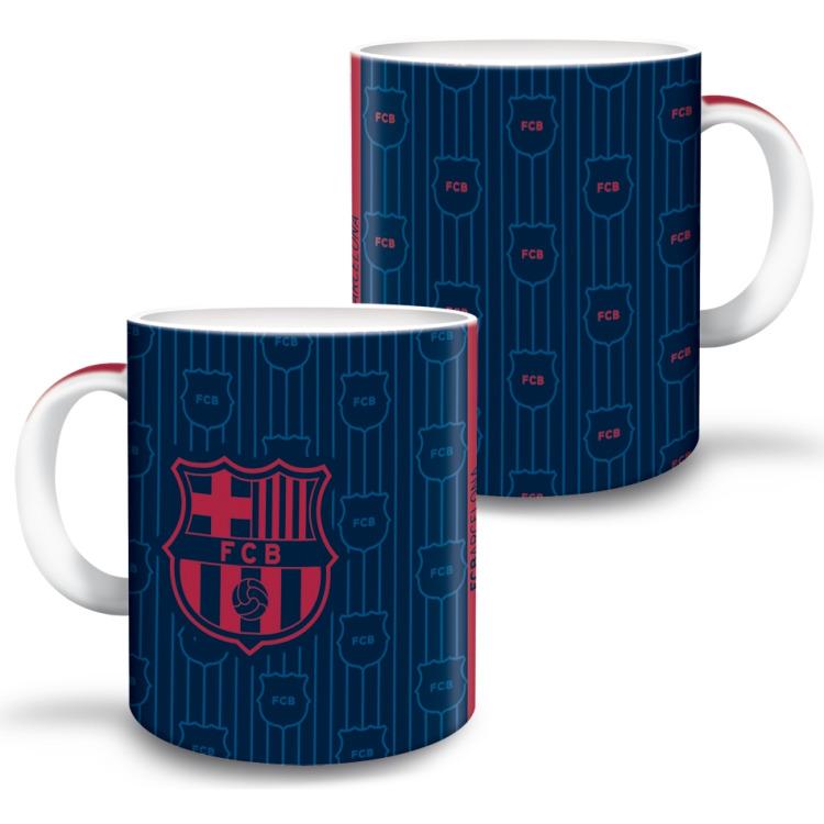 Image of Mok Barcelona FCB FCB FCB