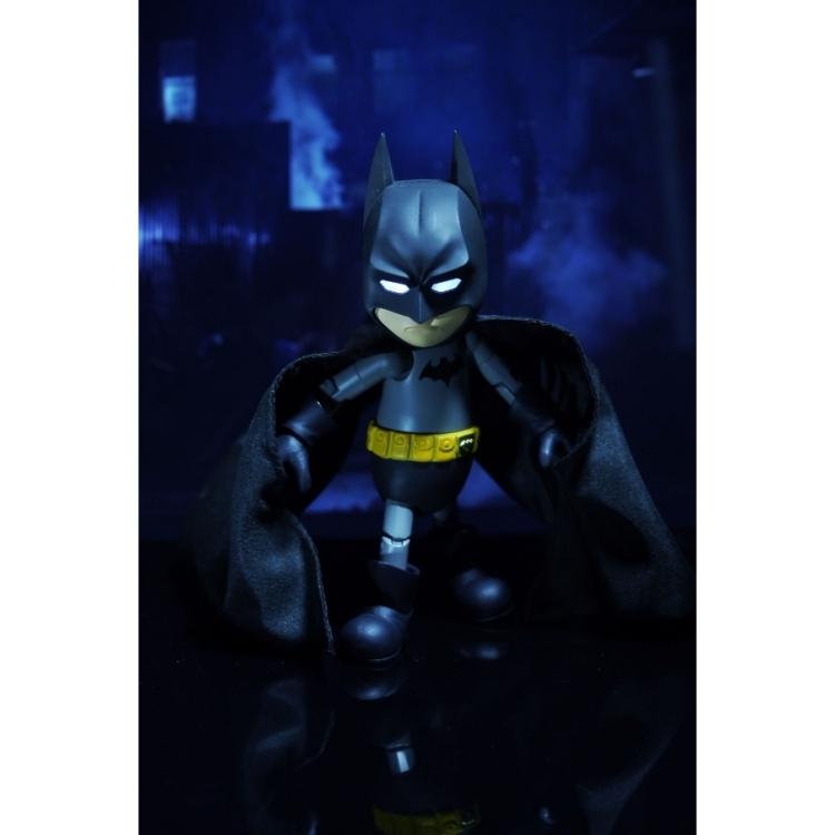 Image of DC Comics: Batman AF