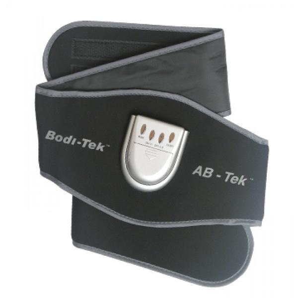Image of AB-Tek Belt