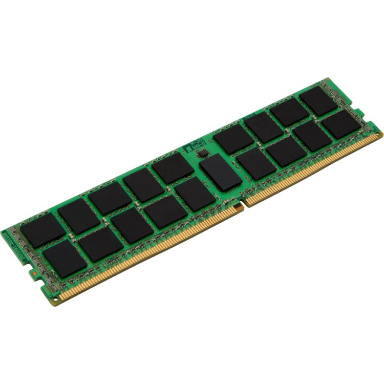 Image of 16 GB ECC Registered DDR4-2400