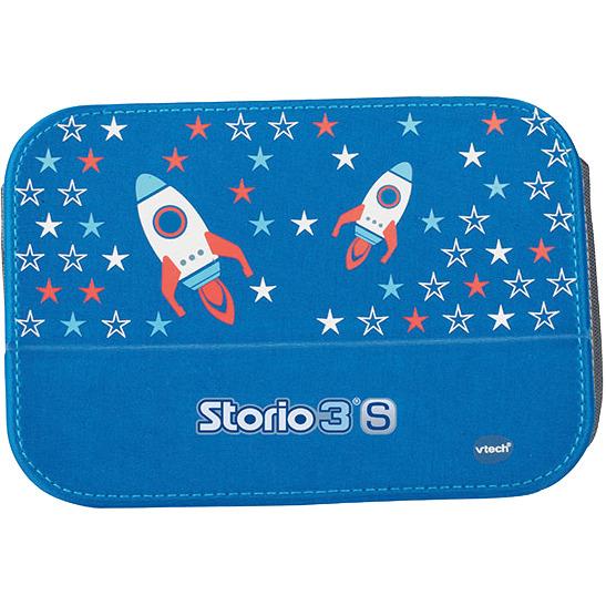 Vtech Storio 3S Gel Skin