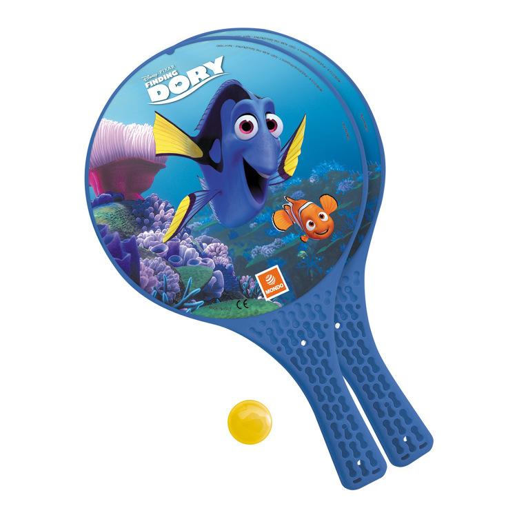 Image of Disney Pixar Finding Dory Beachbalset