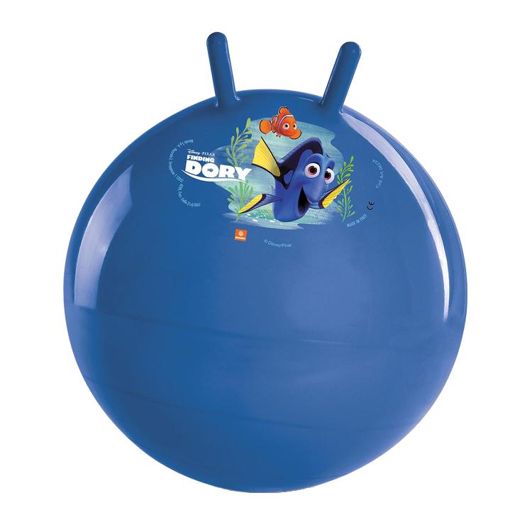 Image of Disney Pixar Finding Dory Skippybal