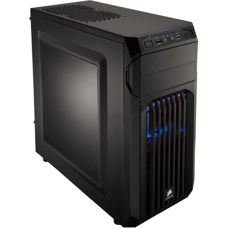 Productafbeelding voor 'SPEC-01 Blue LED'