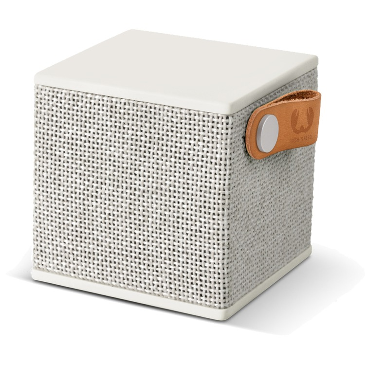 Rockbox Cube Gen2 Cloud
