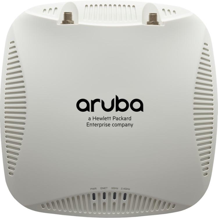 Aruba IAP-204