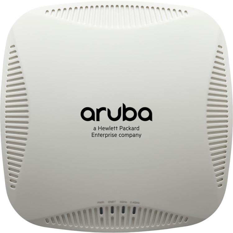 Aruba IAP-205