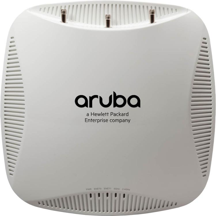 Aruba IAP-224