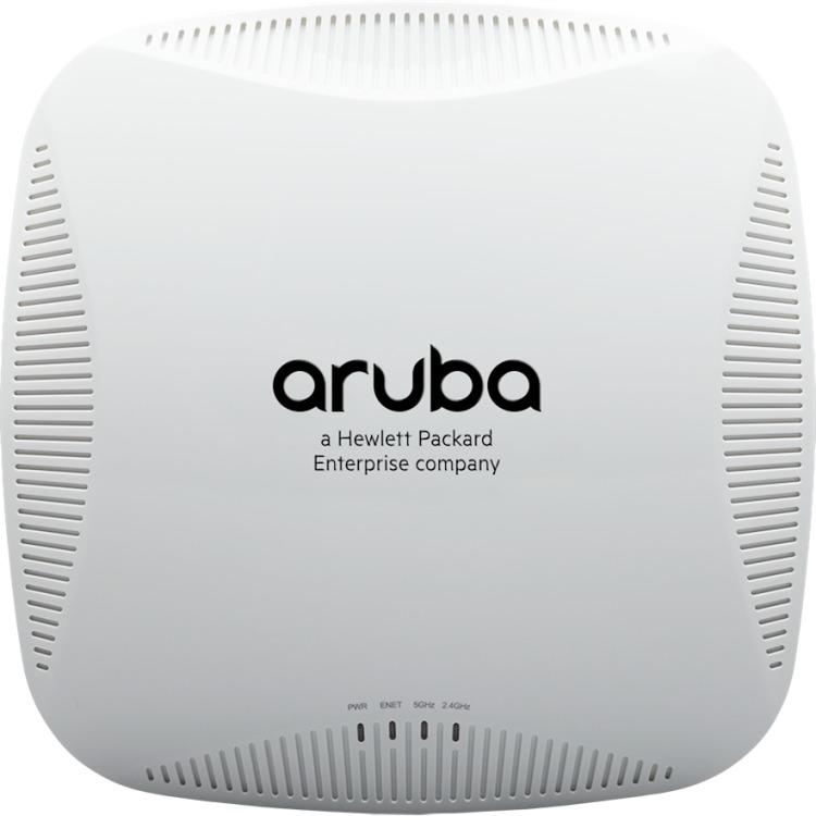 Aruba IAP-215