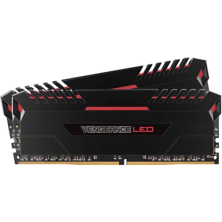 Image of 32 GB DDR4-3000 Kit