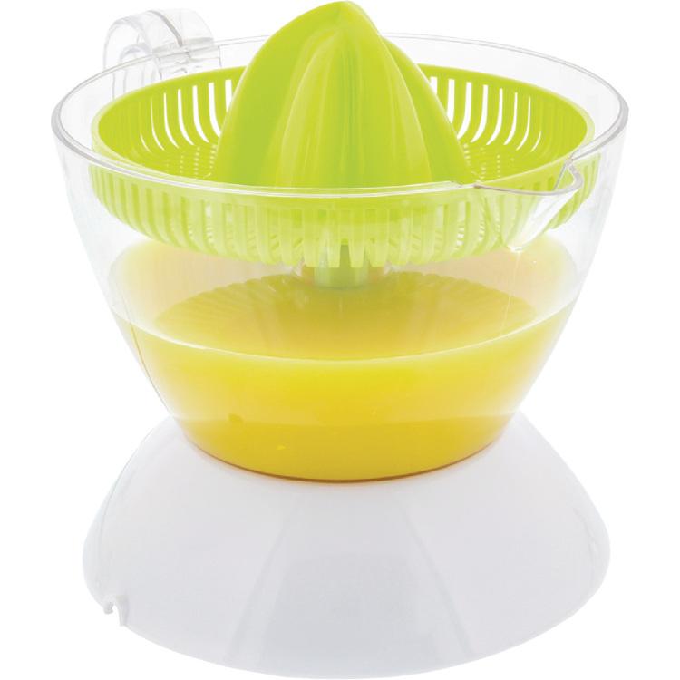 Image of Citruspers 0.8 l