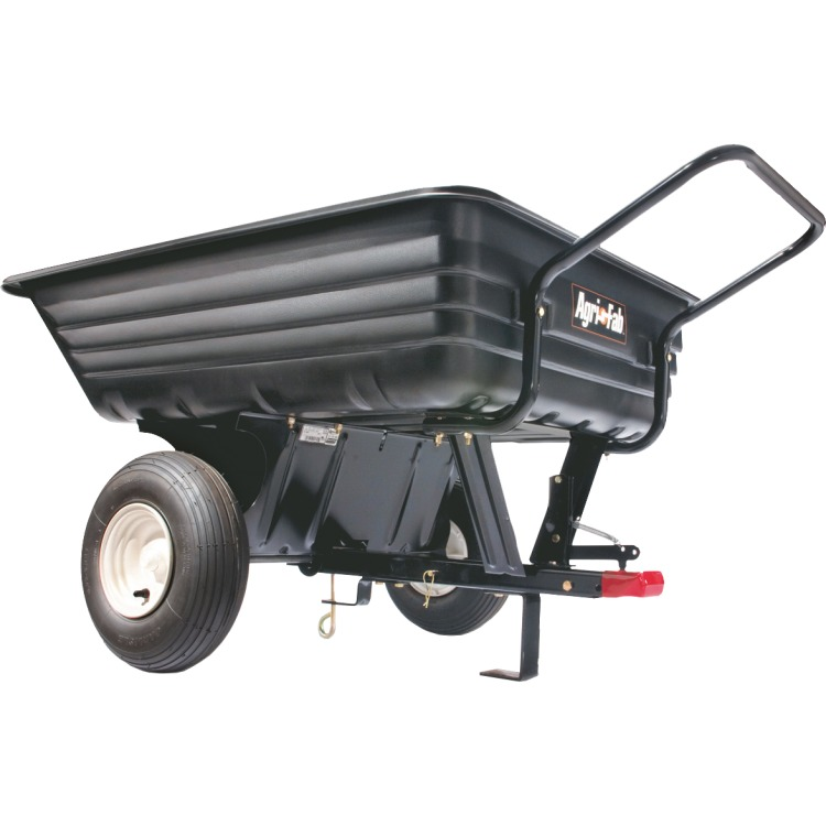 Agrifab Aanhangwagen PPE 227kg