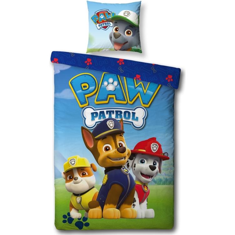 Paw Patrol kopen?   Online Internetwinkel