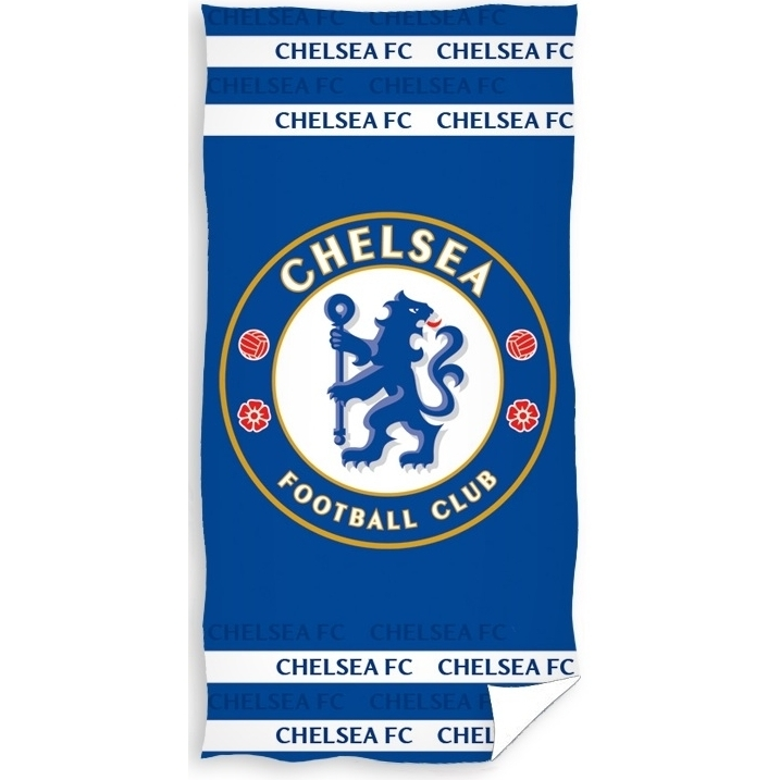 Image of Badlaken Chelsea: 70x140 Cm