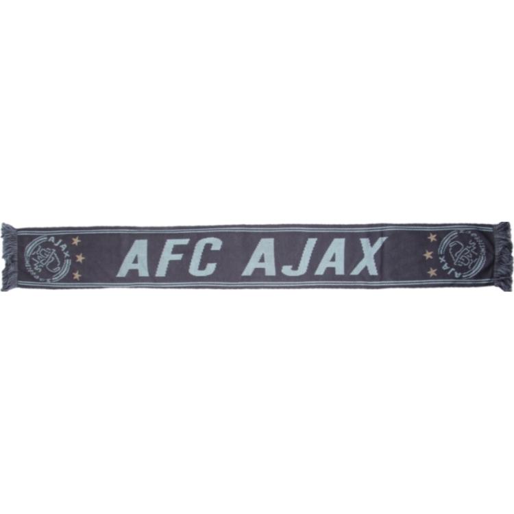 Image of AJAX Sjaal Ajax Away 2016/2017