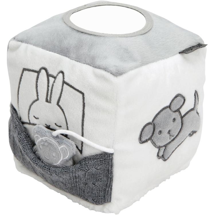 Baby knuffel kopen online internetwinkel - Winkel kubus ...