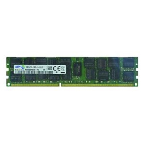 Image of 16GB DDR3 1600MHz RDIMM LV