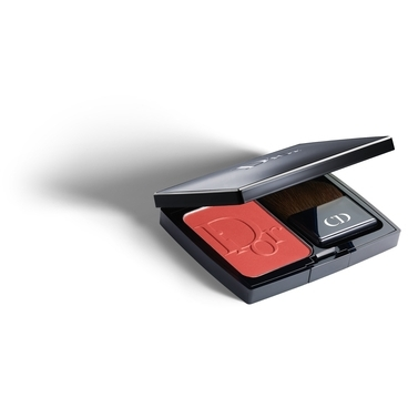 Image of C.Dior Diorblush Vibrant Colour Powder Blush Karton @ 1 Stuk X 7,5 Gr