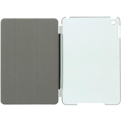 iPad mini smart case zwart