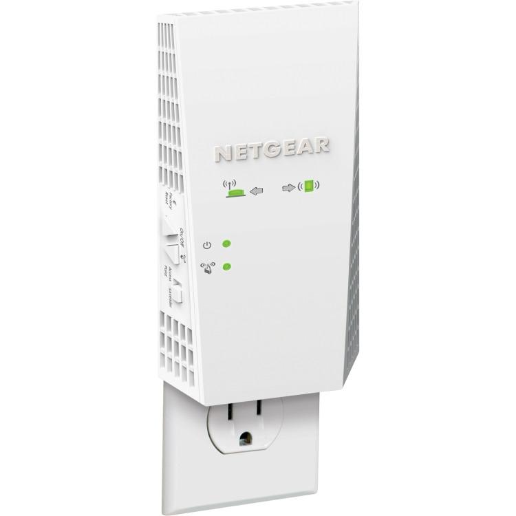 EX7300 Nighthawk X4 AC2200 WiFi Mesh Extender Uncategorized>Hardware Netgear kopen? Lees eerst dit.