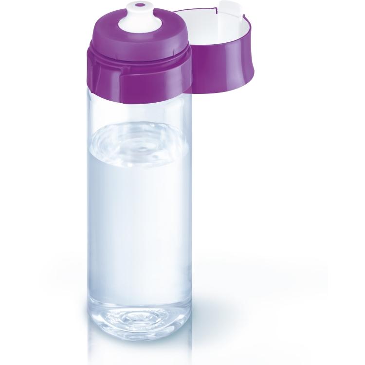 Image of Brita Fill & Go Vital Purple 1016336