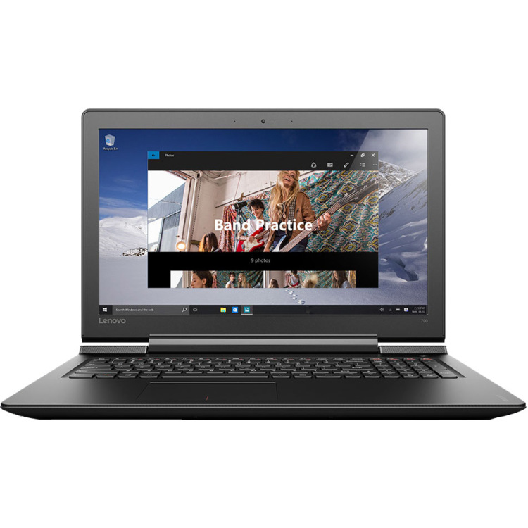 Image of IdeaPad 700-15ISK (80RU008RMH)