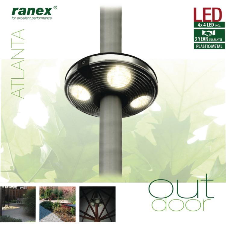 Solar Verlichting Blokker: Met de verlopen solarlamp folder aanbieding ...