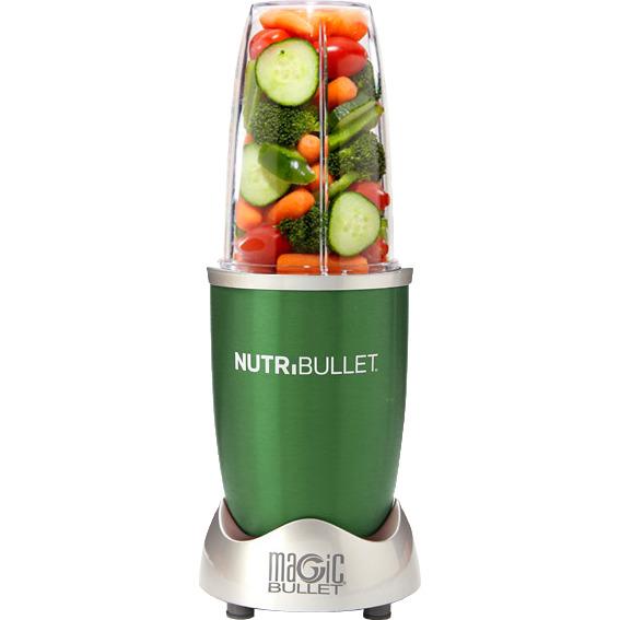 NutriBullet Groen