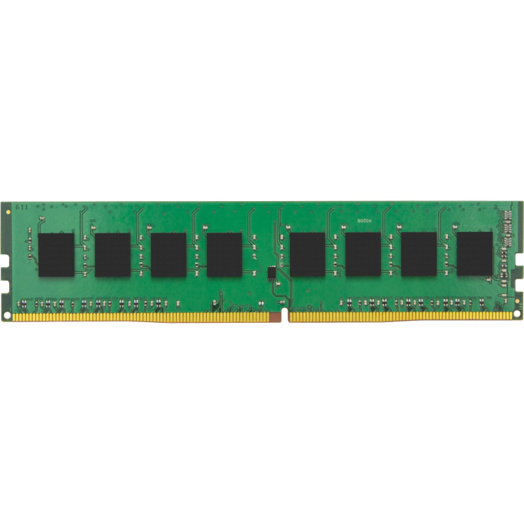 Image of 16 GB DDR4-2133, ECC Registered