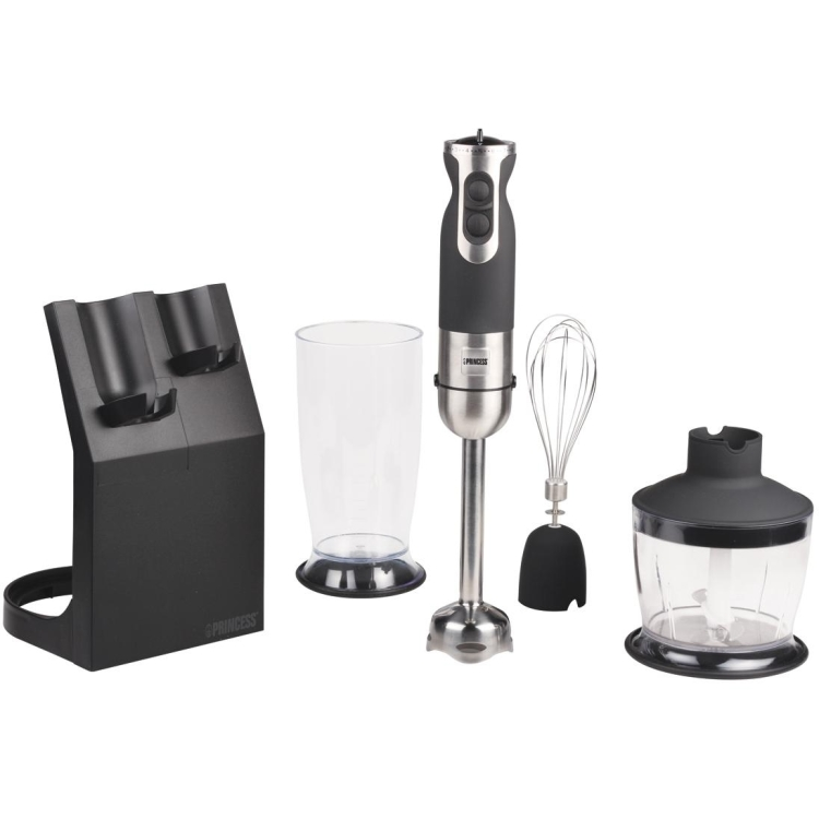 221203 Stick Mixer Set