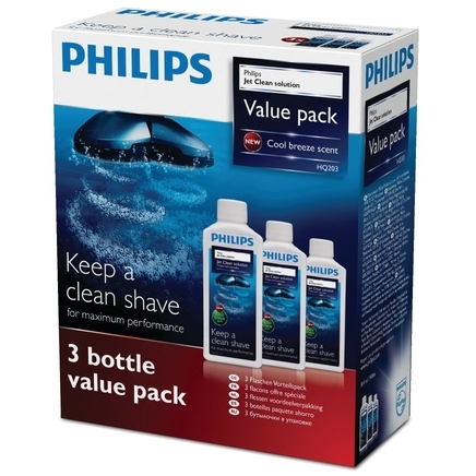 Philips HQ203-50