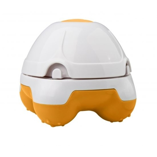 Medisana HM 840 mini handmassageapparaat