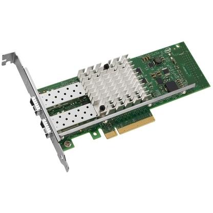 Ethernet Converged X520-DA2 bulk