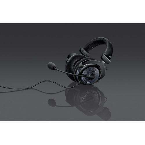 Image of Beyerdynamic Gaming Headset MMX 300 black