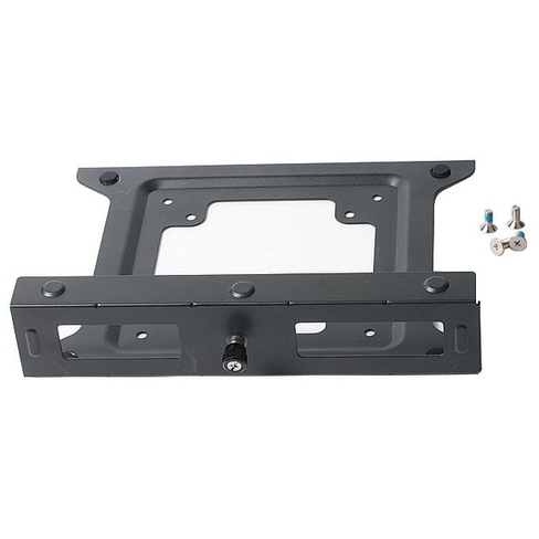 Accessory Shuttle PV03 VESA Mounting Kit for slim PC XS36 series