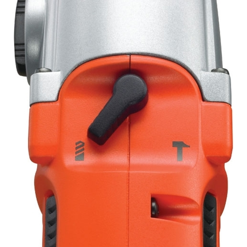 Image of Black & Decker KR1102K