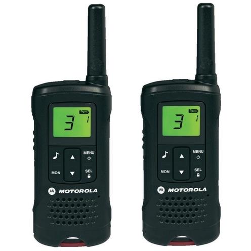 Motorola TLKR-T60