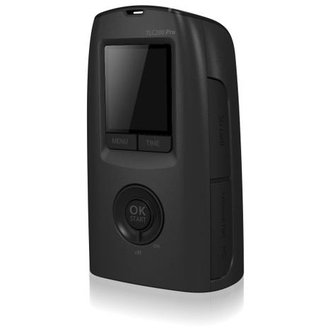Brinno TLC-200 Pro Timelapsecamera