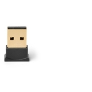 Image of Bluetooth USB adapter - Bereik max. 10 meter - Sitecom