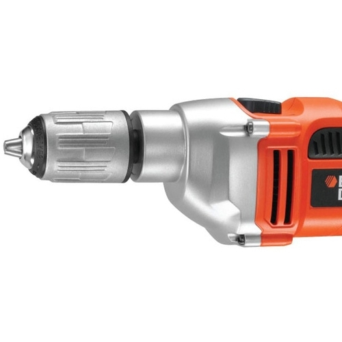 Image of Black & Decker KR705K